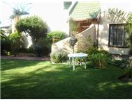 Property for sale in Dalpark Ext 01