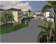 Vacant Land Residential For Sale in KRAAIFONTEIN KRAAIFONTEIN