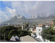 R 2 325 000 | Flat/Apartment for sale in Tamboerskloof Cape Town Western Cape