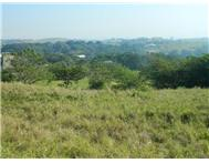 1240m2 Land for Sale in Simbithi Eco Estate