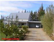 R 1 800 000 | House for sale in Riebeek Kasteel Riebeek Kasteel Western Cape
