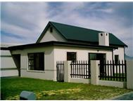 R 1 850 000 | House for sale in Burgundy Estate Milnerton Western Cape