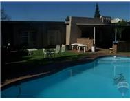 R 1 650 000 | House for sale in Brackenhurst Ext Alberton Gauteng