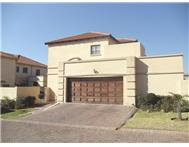 4 Bedroom House to rent in Ormonde