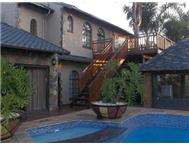 R 2 600 000 | House for sale in Wilro Park Ext 6 Roodepoort Gauteng