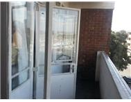 Commercial property for sale in Germiston