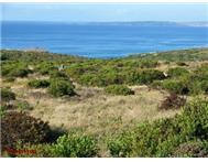 R 195 000 | Vacant Land for sale in Mossel Bay Mossel Bay Western Cape