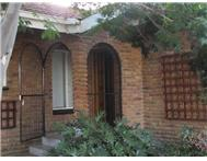 3 Bedroom House to rent in Fauna Park