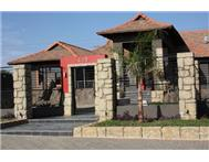 Property for sale in Vaal Marina