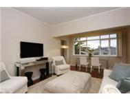 Spacious tastefully decorated 1 bedroom apartment Ref:600746
