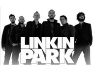 Linkin Park Seated Tickets