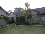 Property for sale in Witbank Ext 10