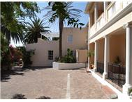 Commercial property for sale in Sea Point