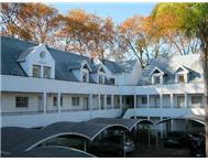 3 Bedroom Apartment / flat for sale in Stellenbosch