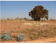 Vacant land / plot for sale in Eldoraigne