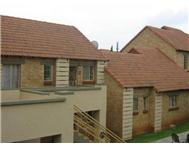 2 Bedroom House for sale in Mooikloof Ridge