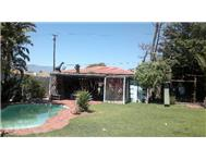 Property for sale in Flamingo Vlei