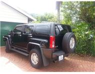 Hummer h3 luxury immaculate best buy