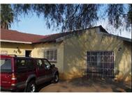 Property for sale in Culemborgpark