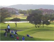 Property for sale in Pebble Rock Golf Village