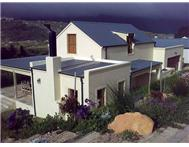 3 Bedroom House to rent in Fish Hoek