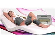 Presso Therapy - Air Massager in Health & Beauty Western Cape Mossel Bay Area - South Africa