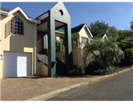 4 Bedroom house in Auckland Park