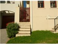 3 Bedroom House to rent in Stellenbosch