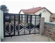 Property for sale in Klipfontein View