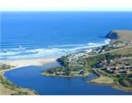 Plots for sale Kei Mouth East London Eastern Cape.