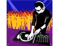 PARTY DJ FOR WEDDINGS FUNCTIONS & EVENTS