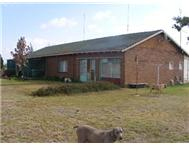 Property for sale in Vanderbijlpark & Ext