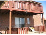 Property for sale in Winterstrand