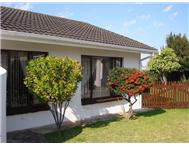 R 970 000 | House for sale in Denneoord George Western Cape