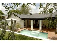 House to rent monthly in PARKHURST JOHANNESBURG