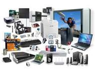 DESKTOP AND LAPTOP PARTS FOR SALE