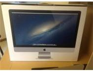 Apple iMac A1419 27 (Latest Model) GTX 680MX 2GB