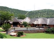 Property for sale in Loskop