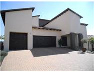 Property for sale in Midlands Estate