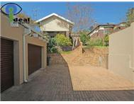 R 1 750 000 | House for sale in Kensington Johannesburg Gauteng