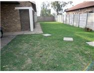 R 490 000 | House for sale in Beynespoort Pretoria North East Gauteng