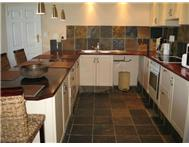 3 Bedroom House to rent in Somerset West