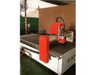 Woodworking Machinery-R850k