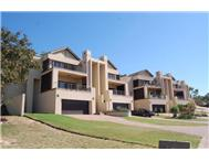 Townhouse to rent monthly in STEILTES NELSPRUIT