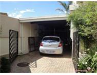 5 bedroom house for sale in Centurion golf estate Centurion