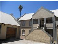 3 Bedroom Townhouse for sale in Louis Trichardt