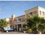 Property for sale in Myburgh Park