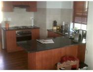 Three Bedroom House - Avail 1 July
