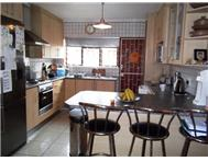 R 899 000 | House for sale in Rondebosch East Southern Suburbs Western Cape