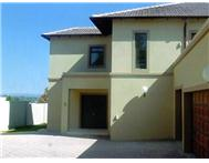 4 Bedroom Townhouse for sale in Bryanston